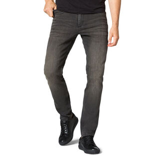 Men's Performance Denim Slim Jean