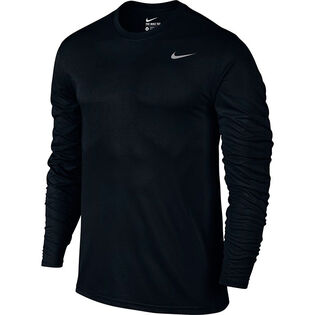 Men's Dri-FIT® Long Sleeve T-Shirt