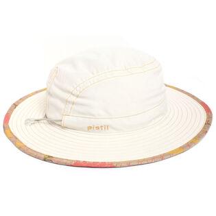 Women's Lotus UPF Hat