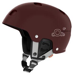 Receptor Bug Helmet