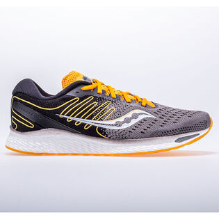 Men's Freedom 3 Running Shoe