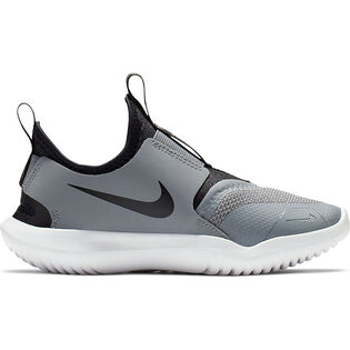 Kids' [11-3] Flex Runner Shoe