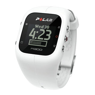 A300 Fitness And Activity Monitor