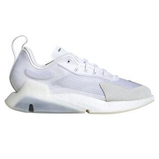 Unisex Orisan Shoe