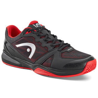 Men's Revolt Pro Indoor Shoe