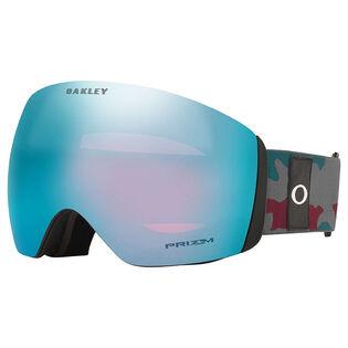 Lunettes de ski Flight Deck™ Prizm™
