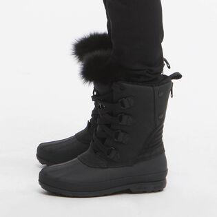 Men's Gatineau Boot