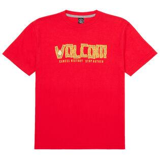 Junior Boys' [8-20] Freedumb T-Shirt