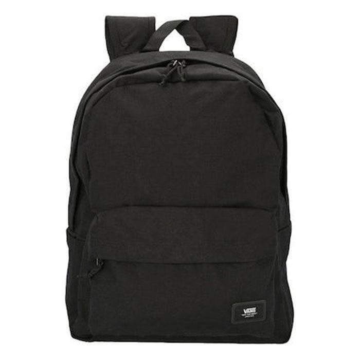 Old Skool Plus II Backpack