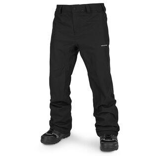 Pantalon chino Freakin Snow pour hommes
