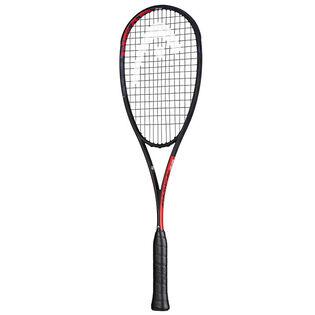Raquette de squash Radical 135 SB