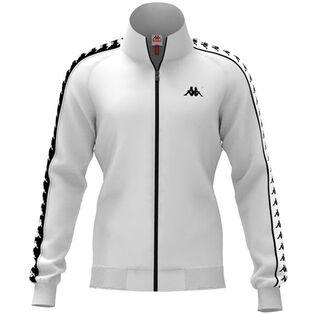 Men's 222 Banda Anniston Jacket