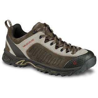 Men's Juxt Hiking Shoe