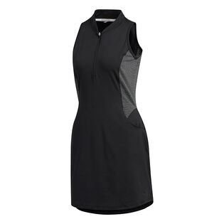 Women's Knit Golf Dress