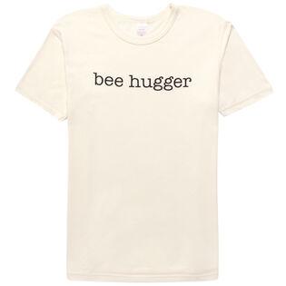 Men's Bee Hugger T-Shirt