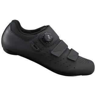 Men's RP400 Cycling Shoe