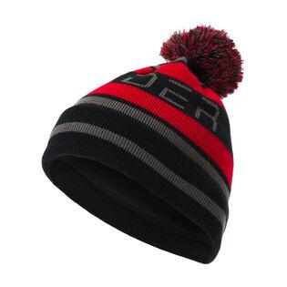 Junior Boys' Icebox Hat