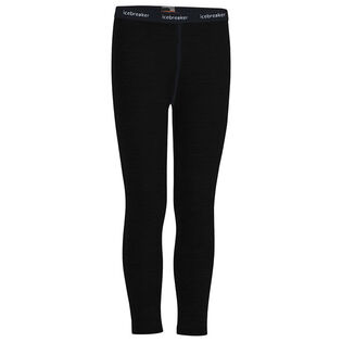 Juniors' [6-14] Oasis Legging