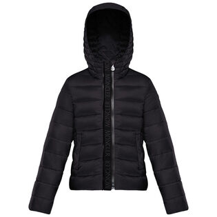 Junior Girls' [8-14] Glycine Jacket