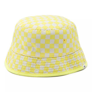 Women's Delux Hankley Bucket Hat