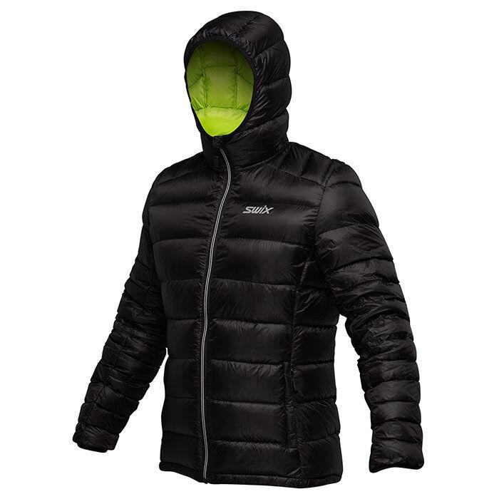 Men's Romsdal Jacket