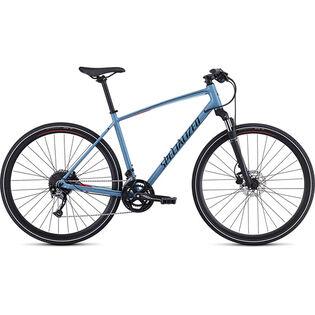Vélo CrossTrail Sport [2020]