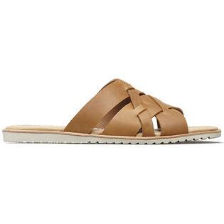 ed0e50aad Women s Ella  x2122  Slide Sandal