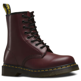 Unisex 1460 Smooth Boot