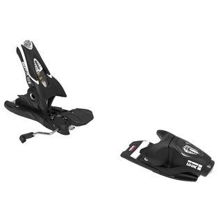 SPX 10 GW B100 Ski Binding [2021]