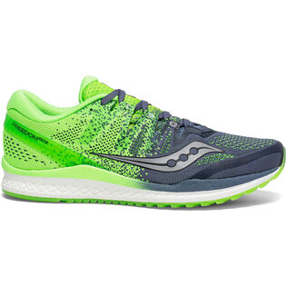 Men's Freedom ISO 2 Running Shoe