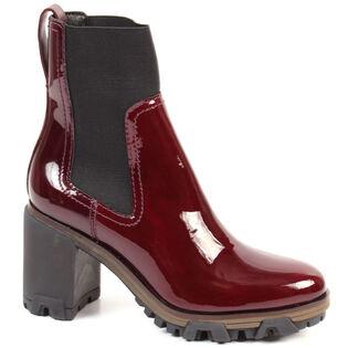 Women's Shiloh High Boot
