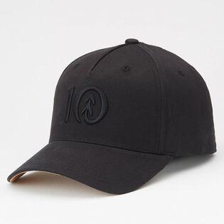 Men's Logo Cork Brim Altitude Hat