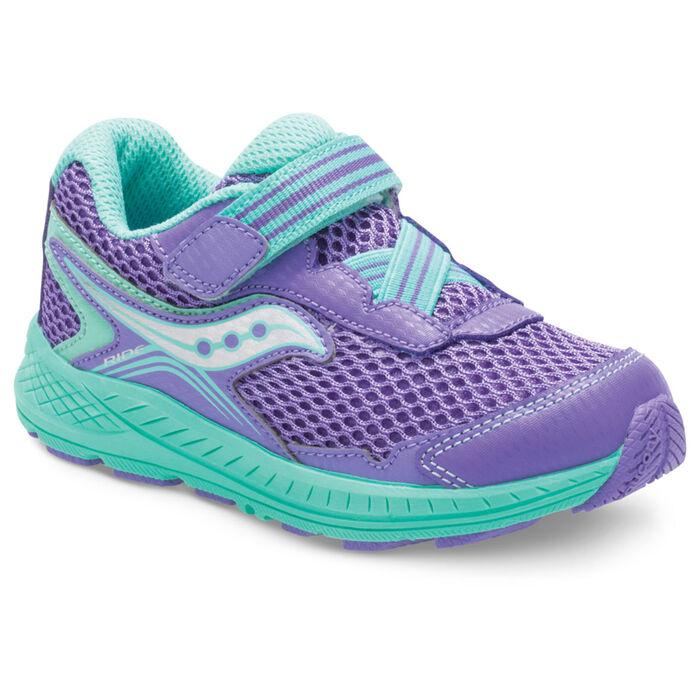 Chaussures de sport Ride 10 pour bébés [5-10]