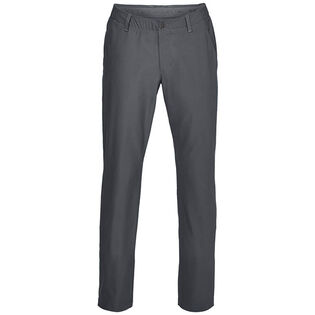 Men's Threadborne Tapered Pant