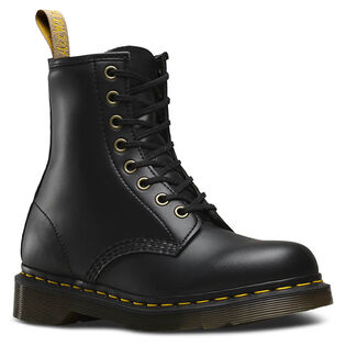 Men's Vegan 1460 Felix Lace-Up Boot