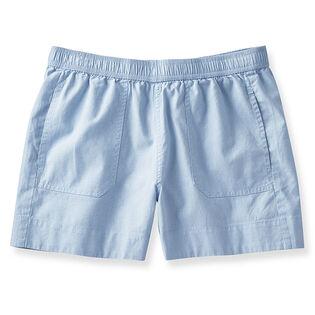 Women's Supreme Short