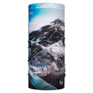 Mount Everest Original Buff®