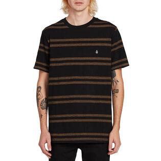 Men's Tehas Crew T-Shirt
