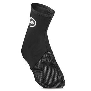 Thermo Bootie Uno S7 Shoe Cover