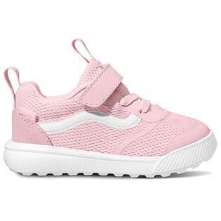 Babies' [5-10] UltraRange Rapidweld Shoe