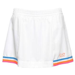 Women's Ventus7 Tennis Skirt