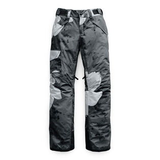Women's Freedom Insulated Pant