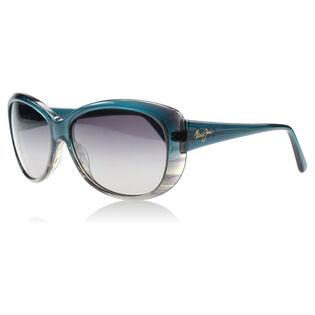 Pikake Sunglasses