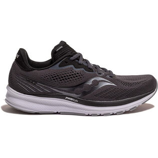 Men's Ride 14 Running Shoe (Wide)