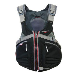 Men's Trekker Life Jacket