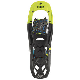 Men's Flex VRT 28 Snowshoe