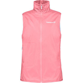 Women's Bitihorn Aero100 Vest