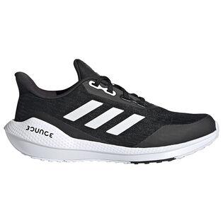 Chaussures de course EQ21 Run pour juniors [3,5-7]
