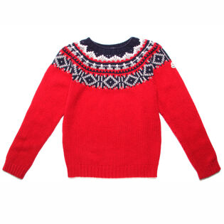 dc9d97604 Sweaters