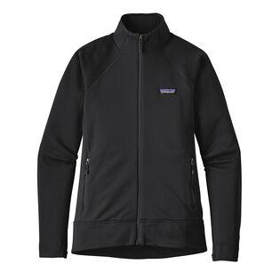 Women's Crosstrek™ Fleece Jacket